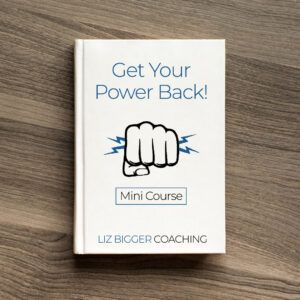 Get your power mini course